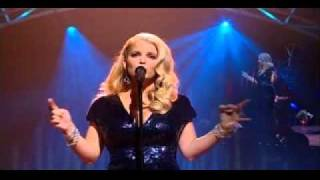 Jessica Simpson - Mary, Did You Know / Christmas Special at PBS