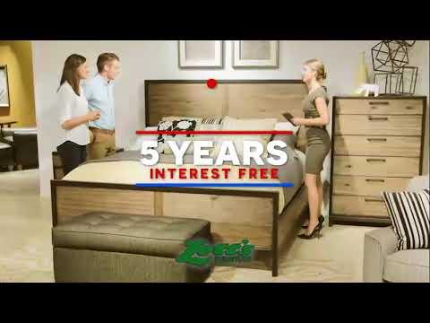 Lottu0027s Furniture Labor Day Sale