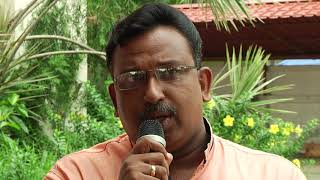 NPTEL : NOC Exam Feedback : Sree Narayana Mangalam Institute of Management and Technology, Oct 2017 thumbnail