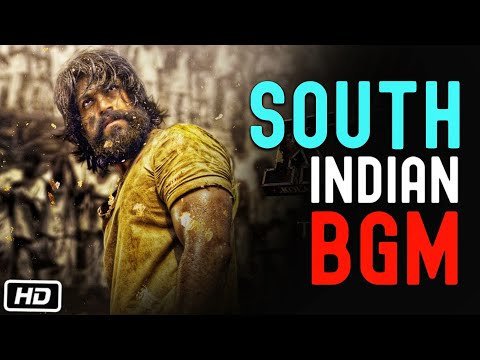 Top 5 South Indian BGM Ringtones 2019 | Download Now | Ep.3