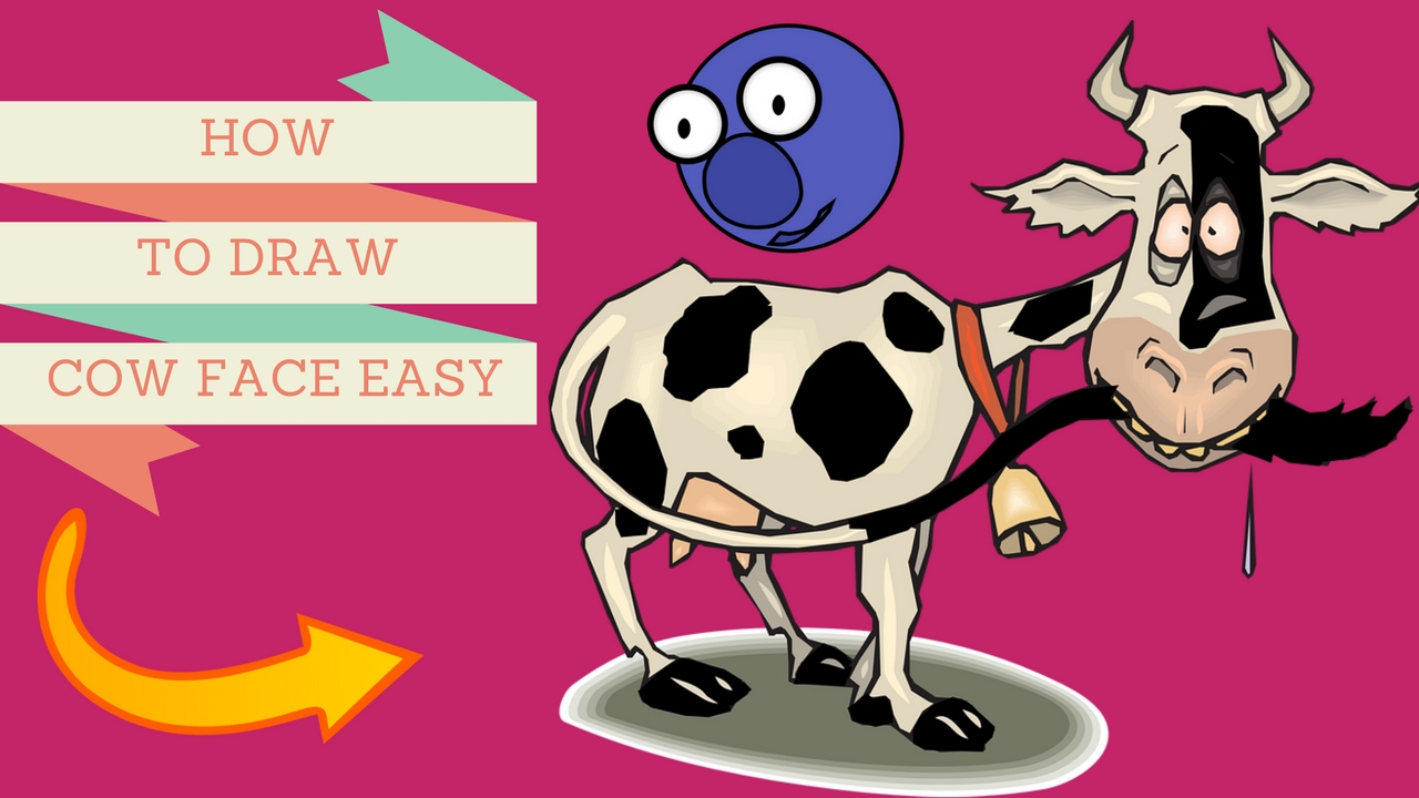 easy cow the best cow 2017