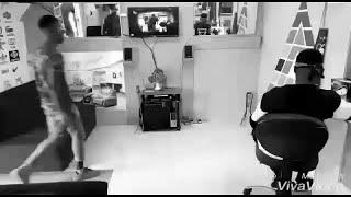 ROBOT MACADOR TÉLÉCHARGER MP3 LEEKUNFA DEBORDO