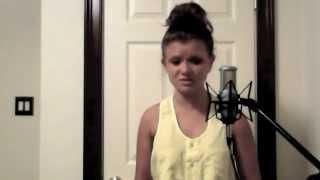 Baixar Fall - Justin Bieber (Acoustic Cover)