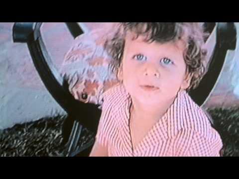 Jack Parow – Veilig ft Janie Bay (OFFICIAL)