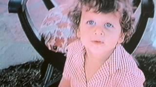 Jack Parow - Veilig ft Janie Bay (OFFICIAL)