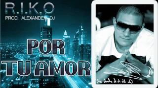 Riko : Por Tu Amor #YouTubeMusica #MusicaYouTube #VideosMusicales https://www.yousica.com/riko-por-tu-amor/ | Videos YouTube Música  https://www.yousica.com