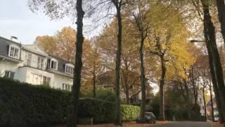 Uccle Bruxelles