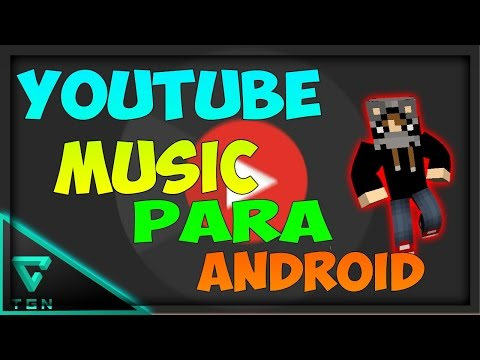 el-mejor-reproductor-de-música-youtube-music-|-youtube-music-para-android-|-review