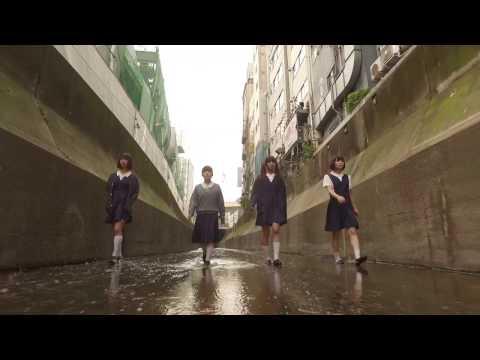 Love&Pop - エンディングシーン (禁断の多数決)