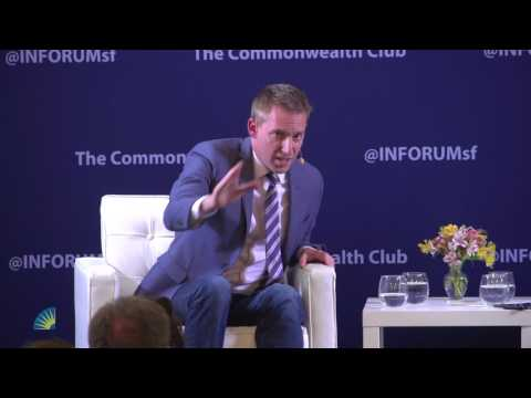 PROTECT THE VOTE, WITH JASON KANDER