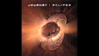 journey eclipse shes a mystery