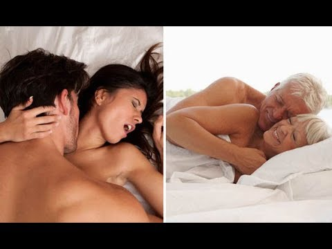 pretilo zreli pornići obrijane pizde nagore