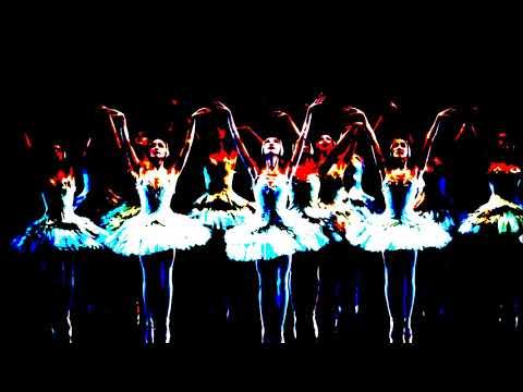 Tiếng Anh Online: Unit 14 - Ballet Class