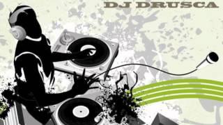 Dj Choice ft Bkay -- Hit the road Jack