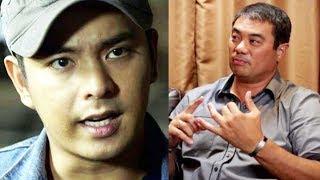 MONSOUR dalawang beses tinangihan si COCO sa Ang Probinsiyano, Ano ang dahilan?