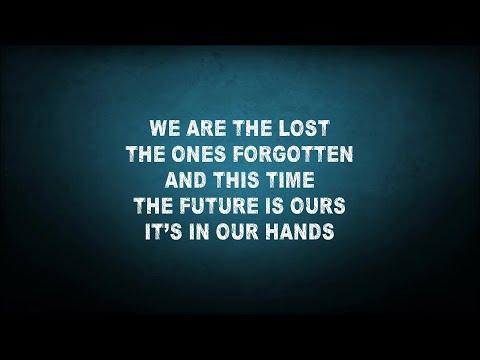 Клип Simple Plan - One