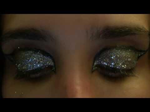 Jesse Jo Stark - Lady Bird (Official Video)