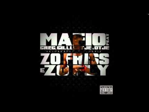 Zo Friss & Zo Fly-F.M.C(Mafio&Greg) feat Guill(Future Boys) Cedje3.5.3 & Otjeman(Okasi)