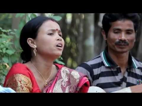 O Sona Bondhure || Bhawaiya Song || Jyotshna Burman ||