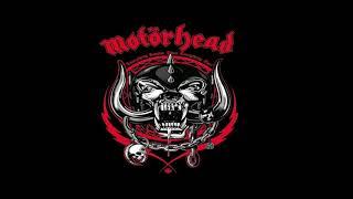 Motörhead - Rockaway Beach subtitulada en español