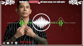 Bước Qua Đời Nhau (Nhạc POP)||Lê Bảo Bình
