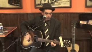 Félix Slim - Georgia Rag
