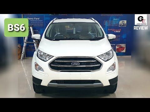 2020-ford-ecosport-titanium-bs6- -ford-ecosport-bs6- -review- -features- -specs- -price-!!