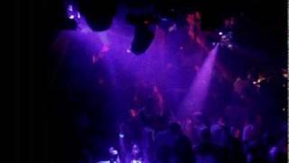 """SHAKIRA  @ PACHA """" Havana Funk Remix """""""
