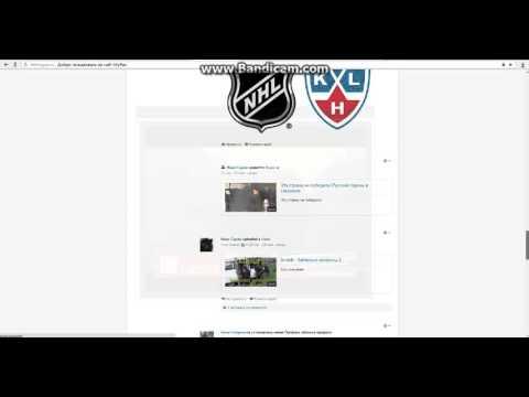 Социальная сеть своими руками на Joomla