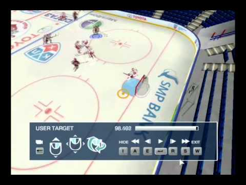 Dinamo Riga Vs Sibir Novosibirsk 20./21 By DRG_FAN from YouTube · Duration:  3 minutes 33 seconds