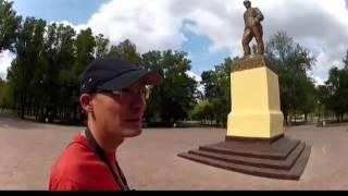 Молдова   - 15 республік  - 2014 Украинский ТВ сюжет