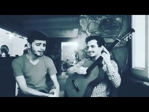 Baran Kalhan - Kime Bu Kadar İnat (cover)