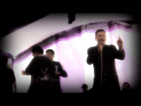 Ijang Permana - Bojo Dua (LIVE)