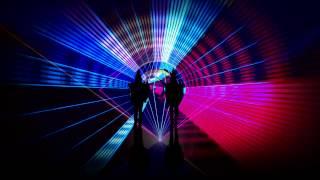 Pet Shop Boys - Axis (Album video edit)