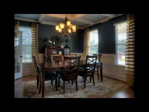 New Home Neighborhood In Augusta GA | Hayne's Station Virtual Tour | Bill Beazley Homes