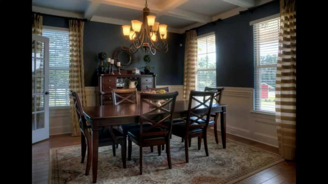 New Home Neighborhood In Augusta GA | Hayneu0027s Station Virtual Tour | Bill  Beazley Homes