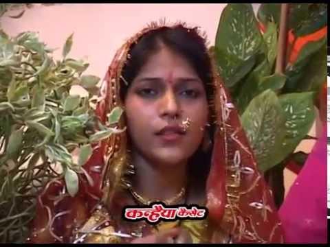 होजा दयाल कृपाल महामाई अबकी बेर / मातारानी के भजन / देशराज पटेरिया