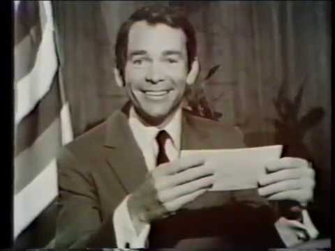 DEAN JONES on What's It All About, World (1969)