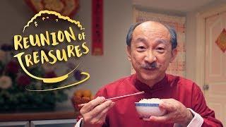 Hong Leong Bank - A Reunion of Treasures thumbnail