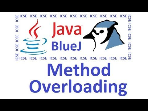#9-function-or-method-overloading---icse-computer-applications-java-bluej-for-class-10