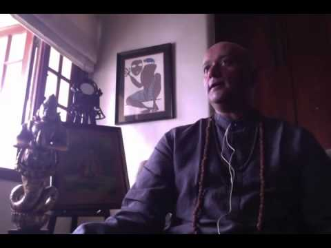 Sri Aurobindo and the Yogic responsibility of divinizing existence