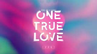 Descarca Steve Aoki & Slushii - One True Love