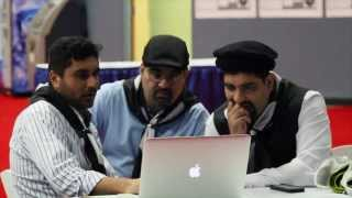 Ijtema Highlights - What does MKA mean to you?