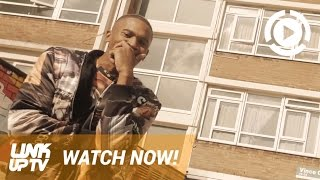 Video Scorcher - '99 Riddim' (My Ting) Ft. Mercston & Ghetts | Link Up TV download MP3, 3GP, MP4, WEBM, AVI, FLV Juni 2017