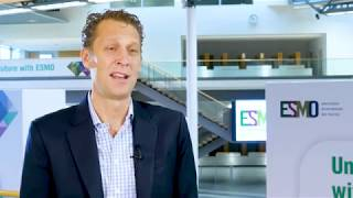 IMpassion130 study: improvement in OS and PFS for IIT and PD-L1+ populations with mTNBC