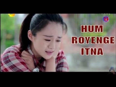 New Nagpuri Heart Touching || Real Sad Love Story || Nagpuri HD || Nagpuri Video || Nagpuri Song