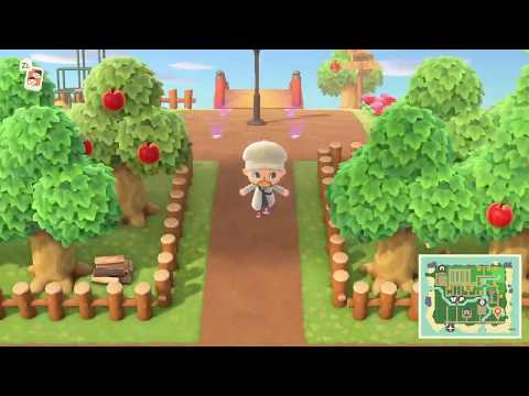 A Tour Of My Completed Five-Star Rated Island In Animal Crossing: New Horizons   Final Update Video