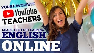 One of mmmEnglish's most recent videos: