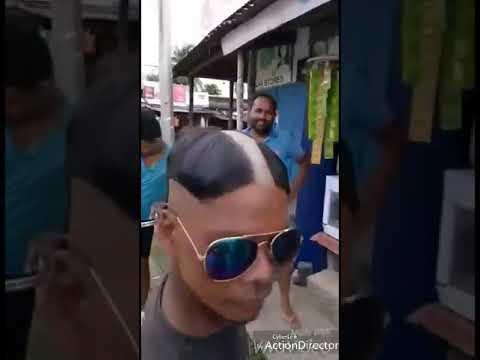 Funny video in kokborok