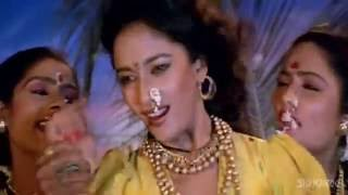 Movie : sailaab music director: bappi lahiri singers: anupama deshpande deepak balraj vij. enjoy this hit song from the 1990 starring...
